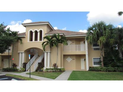 8006 Carnoustie Place Port Saint Lucie, FL MLS# RX-10182568
