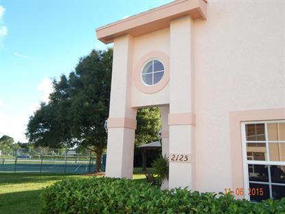 Address not provided Port Saint Lucie, FL MLS# RX-10182614