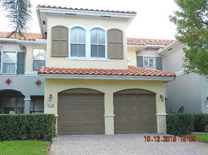 168 Las Brisas Circle Hypoluxo, FL MLS# RX-10183339