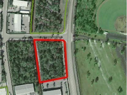460 NW Peacock Boulevard Port Saint Lucie, FL MLS# RX-10183784