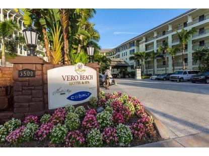 3500 Ocean Drive Vero Beach, FL MLS# RX-10183794