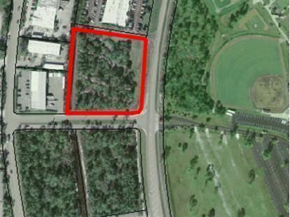 500 NW Stadium Drive Port Saint Lucie, FL MLS# RX-10183798