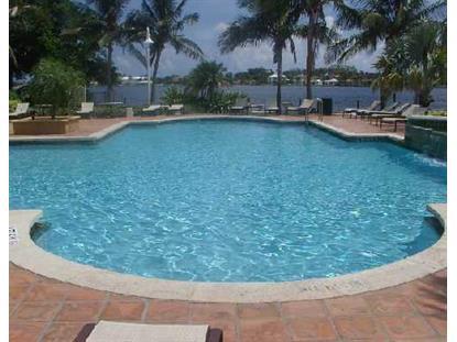 107 Yacht Club Way Hypoluxo, FL MLS# RX-10183875