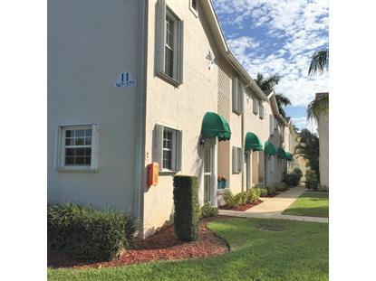 367 Waterside Drive Hypoluxo, FL MLS# RX-10183925