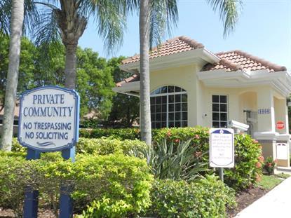 1146 SW 44th Avenue Deerfield Beach, FL MLS# RX-10184162