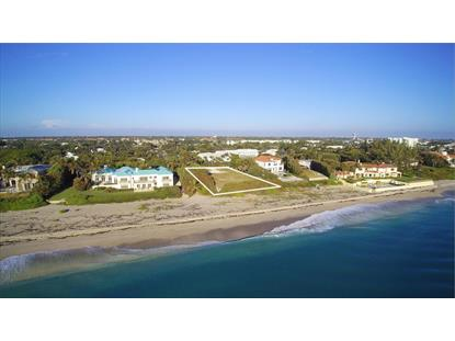 3565 N Ocean Boulevard Gulf Stream, FL MLS# RX-10184228