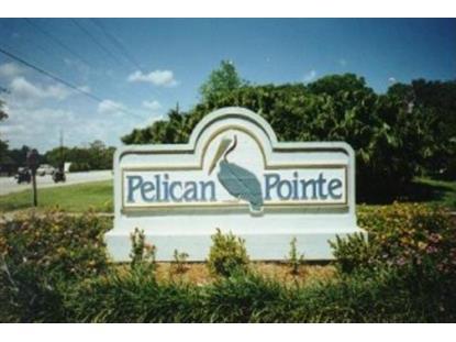 9632 Riverside Drive Sebastian, FL MLS# RX-10184304