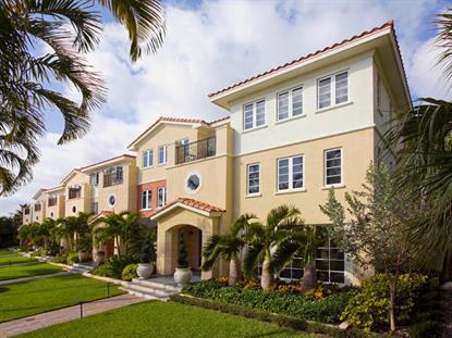 1216 Palm Trail Delray Beach, FL MLS# RX-10184364