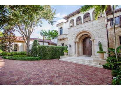11759 Elina Court Palm Beach Gardens, FL MLS# RX-10184489