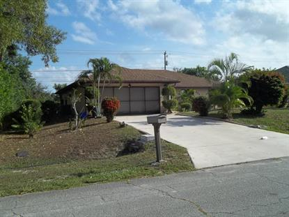 573 SE Nome Drive Port Saint Lucie, FL MLS# RX-10184950
