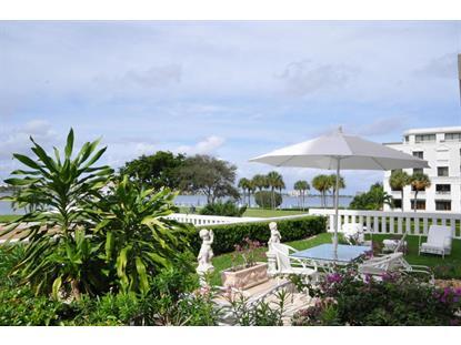 150 Bradley Place Palm Beach, FL MLS# RX-10185340
