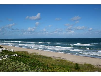 4751 NE Ocean Boulevard Jensen Beach, FL MLS# RX-10185577