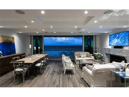 2000 S Ocean Boulevard Palm Beach, FL MLS# RX-10186107