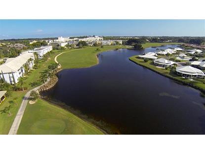 300 John F Kennedy Drive Atlantis, FL MLS# RX-10186285