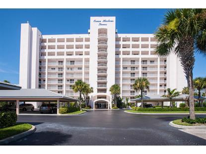 5167 N A1a  Hutchinson Island, FL MLS# RX-10186314