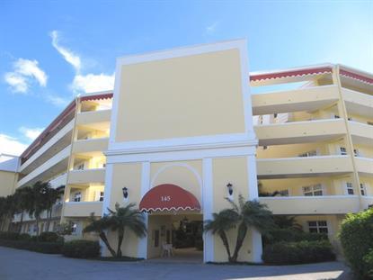 145 Atlantis Boulevard Atlantis, FL MLS# RX-10186415