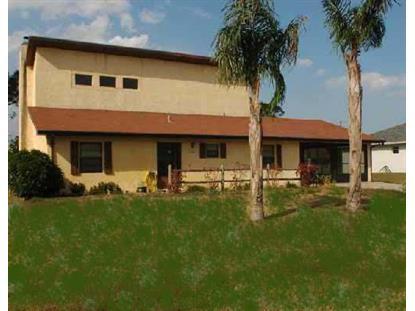 549 SE Sweet Av Avenue Port Saint Lucie, FL MLS# RX-10186571