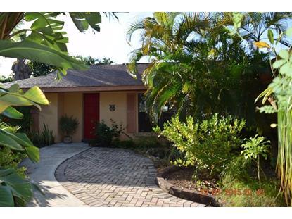 898 SE Walters Terrace Port Saint Lucie, FL MLS# RX-10186603
