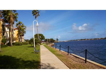 110 Yacht Club Way Hypoluxo, FL MLS# RX-10186781