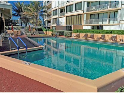 3590 S Ocean Boulevard South Palm Beach, FL MLS# RX-10187419