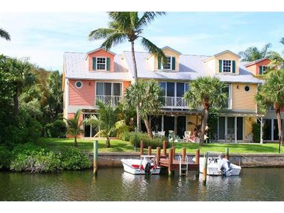 4800 Bethel Creek Drive Vero Beach, FL MLS# RX-10187422