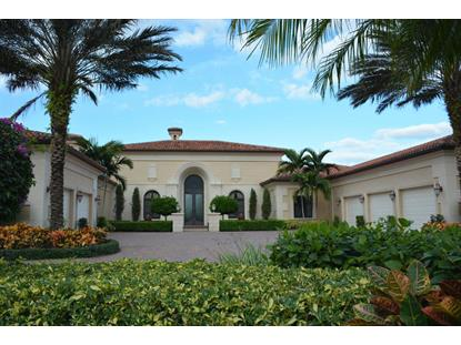 5592 Whirlaway Road Palm Beach Gardens, FL MLS# RX-10187500