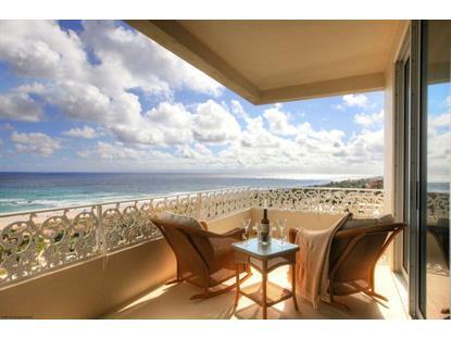 200 N Ocean Boulevard Delray Beach, FL MLS# RX-10187589
