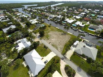8404 SE Banyan Tree Street Hobe Sound, FL MLS# RX-10188232