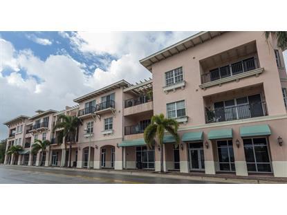 3726 NE Indian River Drive Jensen Beach, FL MLS# RX-10188721