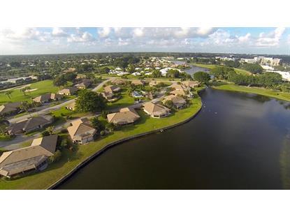 318 Cedar Key Circle Atlantis, FL MLS# RX-10188896