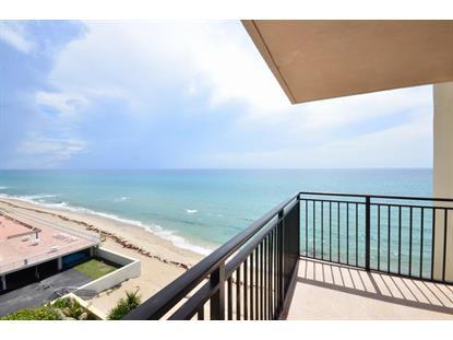 3475 S Ocean Boulevard South Palm Beach, FL MLS# RX-10189892