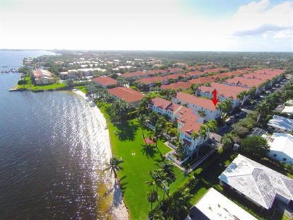 149 Ocean Cay Way Hypoluxo, FL MLS# RX-10189893