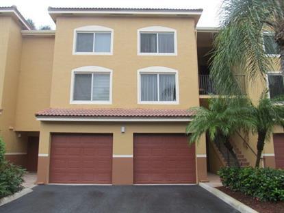 900 Scotia Drive Hypoluxo, FL MLS# RX-10189980