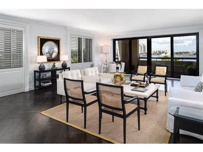 184 Bradley Place Palm Beach, FL MLS# RX-10190071