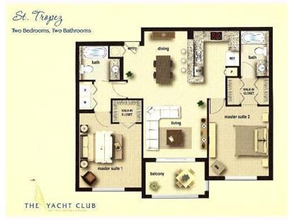135 Yacht Club Way Hypoluxo, FL MLS# RX-10190341