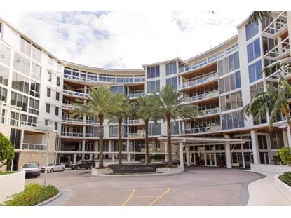 1000 S Ocean Boulevard Boca Raton, FL MLS# RX-10190956