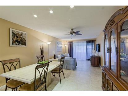 5510 N Ocean Boulevard Ocean Ridge, FL MLS# RX-10191193