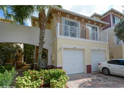 4650 SW 75th Way Davie, FL MLS# RX-10191440