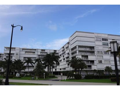 3546 S Ocean Boulevard South Palm Beach, FL MLS# RX-10191591