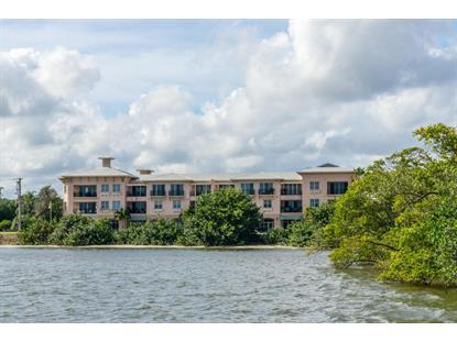 3722 NE Indian River Drive Jensen Beach, FL MLS# RX-10191760