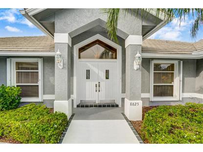 8825 SE Marina Bay Drive Hobe Sound, FL MLS# RX-10191933