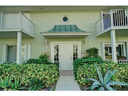 5500 Old Ocean Boulevard Ocean Ridge, FL MLS# RX-10192111