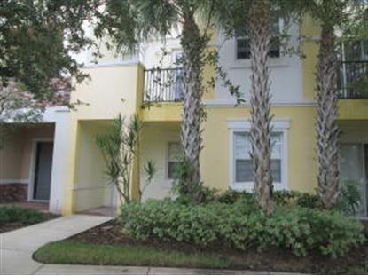 10360 SW Stephanie Way Port Saint Lucie, FL MLS# RX-10192373