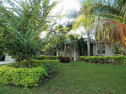 3402 SW San Benito Street Port Saint Lucie, FL MLS# RX-10192499