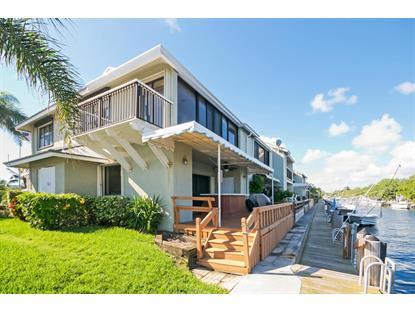 743 NE 12th Terrace Boynton Beach, FL MLS# RX-10193281