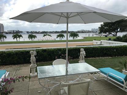 150 Bradley Place Palm Beach, FL MLS# RX-10193485