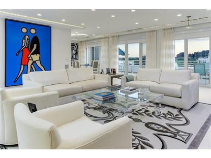 100 Sunrise Avenue Palm Beach, FL MLS# RX-10193573