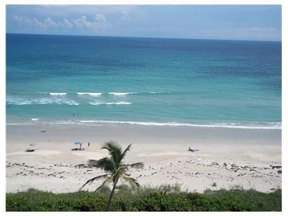 10410 S Ocean Drive Jensen Beach, FL MLS# RX-10193648