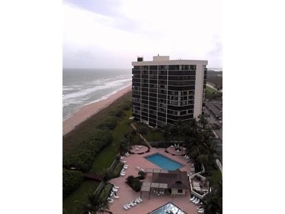 8800 S Ocean Drive Jensen Beach, FL MLS# RX-10193904