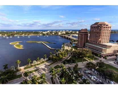 529 S Flagler Drive West Palm Beach, FL MLS# RX-10194503